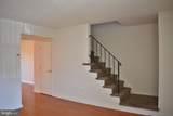 6468 Mount Vernon Lane - Photo 10