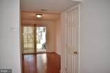6468 Mount Vernon Lane - Photo 15