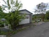817 Manns Terrace - Photo 2