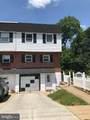 2666 Winchester Avenue - Photo 1
