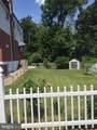 2666 Winchester Avenue - Photo 25