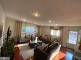 2666 Winchester Avenue - Photo 4