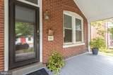 521 Montgomery Avenue - Photo 2