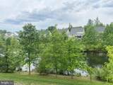 12666 Heron Ridge Drive - Photo 29