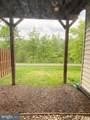 12666 Heron Ridge Drive - Photo 30