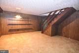 45525 Camelot Court - Photo 33