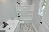 15065 Rock Point Road - Photo 61
