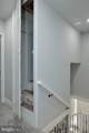 15065 Rock Point Road - Photo 63