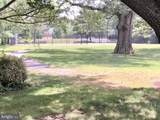 546 Moorings Circle - Photo 47