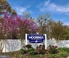 546 Moorings Circle - Photo 49