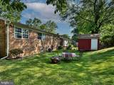 9812 Arbor Hill Drive - Photo 15