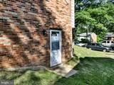9812 Arbor Hill Drive - Photo 17
