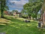 9812 Arbor Hill Drive - Photo 18