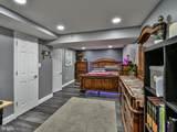 9812 Arbor Hill Drive - Photo 47