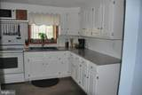 1003 Forrest Avenue - Photo 14