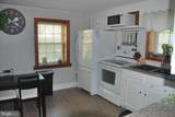 1003 Forrest Avenue - Photo 15