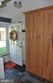 1003 Forrest Avenue - Photo 17
