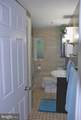 1003 Forrest Avenue - Photo 23