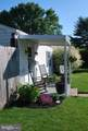 1003 Forrest Avenue - Photo 4