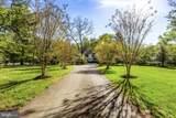 10301 Conejo Lane - Photo 4