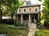 4516 Kenwood Avenue - Photo 2