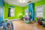 4516 Kenwood Avenue - Photo 20