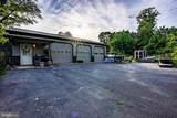 4516 Kenwood Avenue - Photo 26
