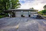 4516 Kenwood Avenue - Photo 27