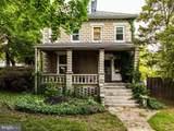 4516 Kenwood Avenue - Photo 30