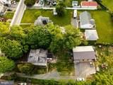 4516 Kenwood Avenue - Photo 33