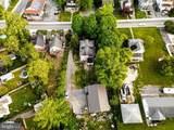 4516 Kenwood Avenue - Photo 35