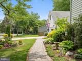 760 Van Buren Street - Photo 32