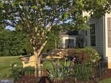 12600 Heritage Avenue - Photo 30