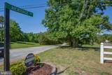 12600 Heritage Avenue - Photo 49