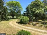 15141 Trap Pond Road - Photo 15