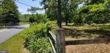 15141 Trap Pond Road - Photo 5