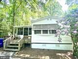 37202 Carolina Drive - Photo 1