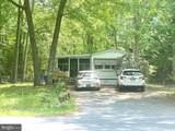 37202 Carolina Drive - Photo 2