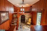 13656 Harpers Ferry Road - Photo 17