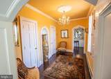 13656 Harpers Ferry Road - Photo 20