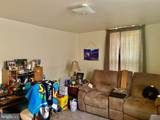 344 Blue Ridge Avenue - Photo 32
