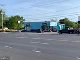 9617 Liberty Road - Photo 1