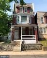 534 Plum Street - Photo 1