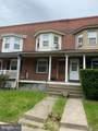 527 Chestnut Street - Photo 3