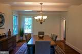 165 Spring Hill Road - Photo 11