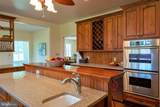 165 Spring Hill Road - Photo 15
