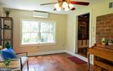 165 Spring Hill Road - Photo 24