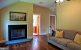 165 Spring Hill Road - Photo 34
