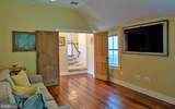 165 Spring Hill Road - Photo 35