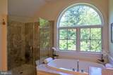 165 Spring Hill Road - Photo 36